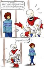 UNDERTALE LEMONS?!?! by CoolSkeleton_95_