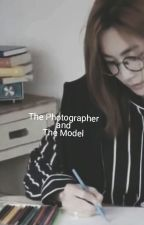The Photographer And The Model by Amazing-Bandoms
