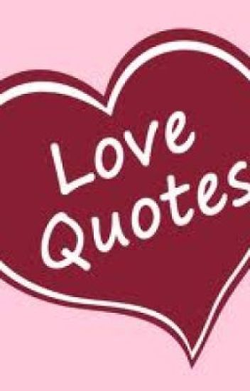 The Love Quotes COLLECTIONS( Tagalog Version U0026 English Version ) [ G O O G  L E ]