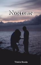 Nocturne by _choimiah