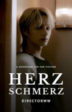 ✓ HERZSCHMERZ • Jun  by susheep
