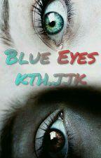 Mắt Xanh » VKook |Phần 1| by teeteehee