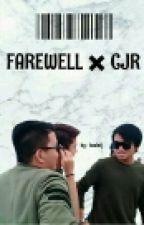 [1] Farewell . CJR by sam-yang