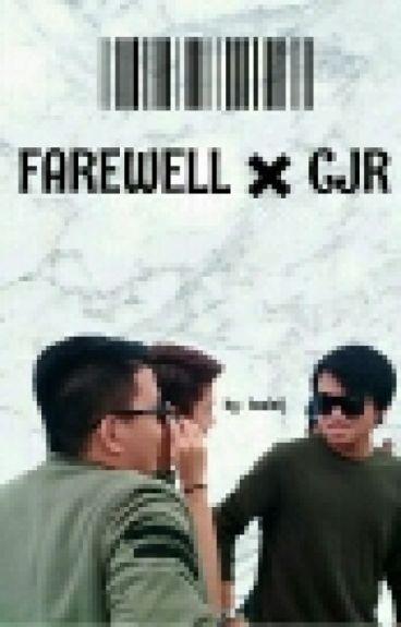[1] Farewell . CJR