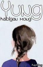 Yung kaibigan mong by RaphOng