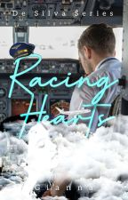 Racing Hearts by Gianna1014