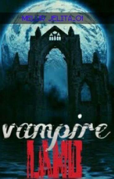 Vampire Land