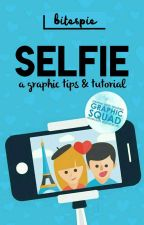 Cover Tips & Tutorial by bitespie