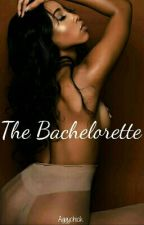 The Bachelorette  by aggychick