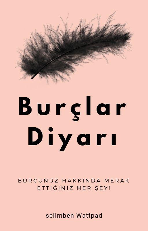 GÜNÜMÜZ ERGENLERİ by Niggakardes