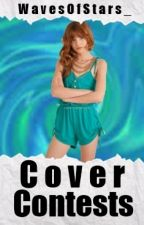 Cover Contests (OPEN) by WavesOfStars_