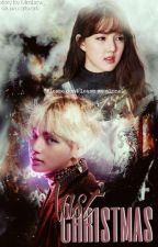 [C] Last Christmas (Taehyung & Yerin) by JungAera_