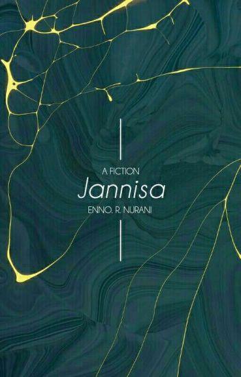Jannisa