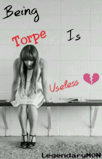 Being Torpe is Useless [On-Going]