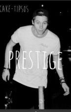 prestige l.r.h by cake-tipsos