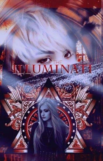 |The Illuminati| Yoonmin