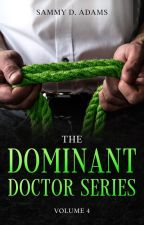House Calls by the Doctor [8] by DeanneAdams