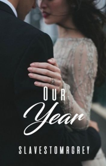 Our Year