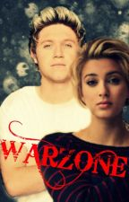 Warzone by MixerandDirectioner2