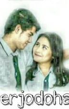 Perjodohan  by StoryNya_ALIPRILLY