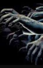 Swings- BTS horror fanfiction by SamjhanaTuladhar