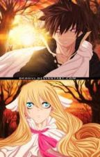 """Fairy Tail: """"The Darkness & Light that descends upon us""""! by lgohi13"""