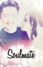 Soulmate  by Chanyeolsoulmate