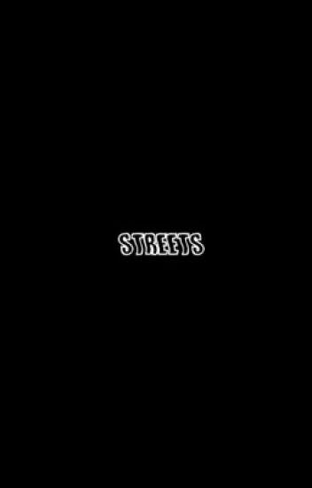 streets ~ lashton