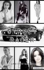 Street Racer (5H/You/Tori Kelly) by CMH727