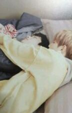 [ MarkJin]  Angel and Devil by NgaMy2207