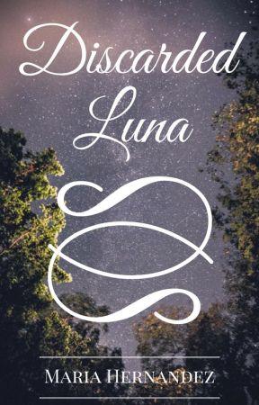 Discarded Luna by Radical02