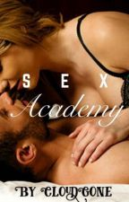 Sex Academy by cloudgone