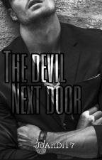 The Devil Next Door by JoAnDi17