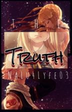 The Truth/NaLu/✔️ by NaLu4Lyfe03