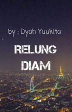 Relung Diam by dyah_yuukita