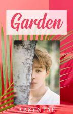 GARDEN ¦ yoonmin by namwife