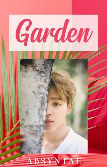 GARDEN ¦ yoon.min