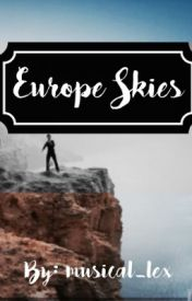 Europe Skies by Musical_Lex