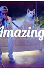 ☆Amazing☆ by AlisaCollins