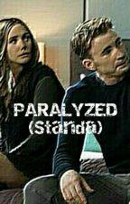 PARALYZED (Standa) by TEAMCAPITAN
