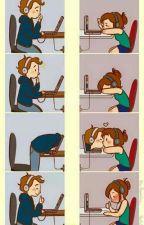El Amor No Tiene Barreras by DiegoAstorga563