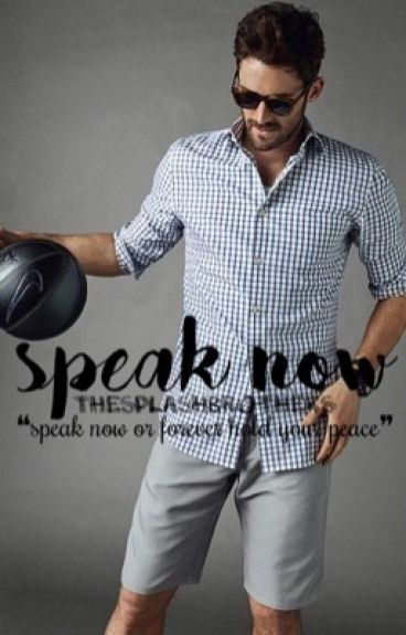 speak now »kevin love«