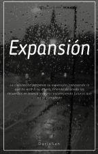 Expansión by DarioSan