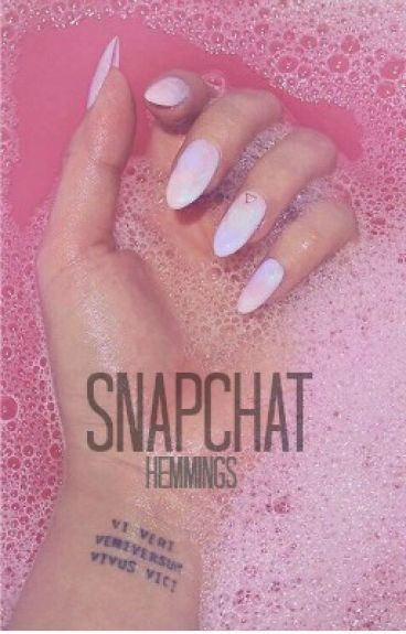 snapchat :: hemmings