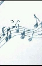 Musicas!!! by karolayne_silva