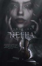 NEFHA -Düzenlemede- by yarim_ay