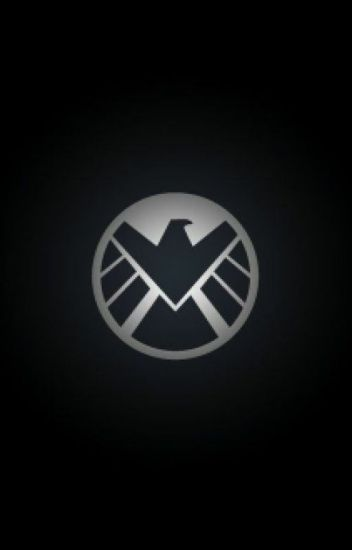 Agents of S.H.I.E.L.D. (Notas Clasificadas)