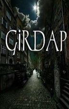 GİRDAP by banu_tunc