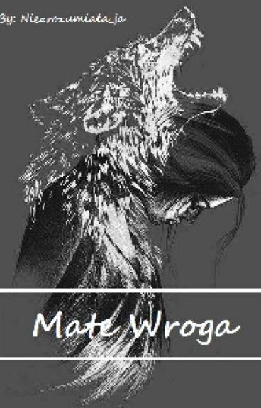 Mate Wroga