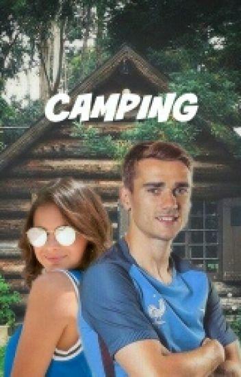 Camping [ En Correction ]